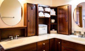 bathroom-670257_640